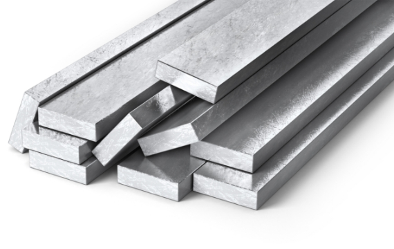 aluminum scrap price | cash for scrap aluminum