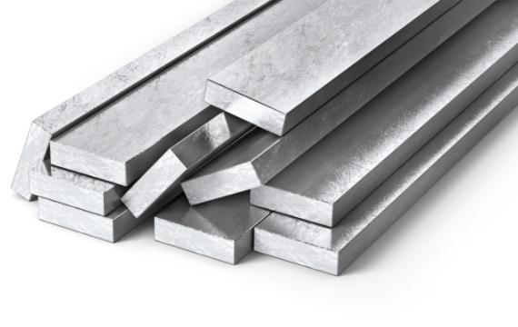 aluminum scrap price | cash for scrap aluminum